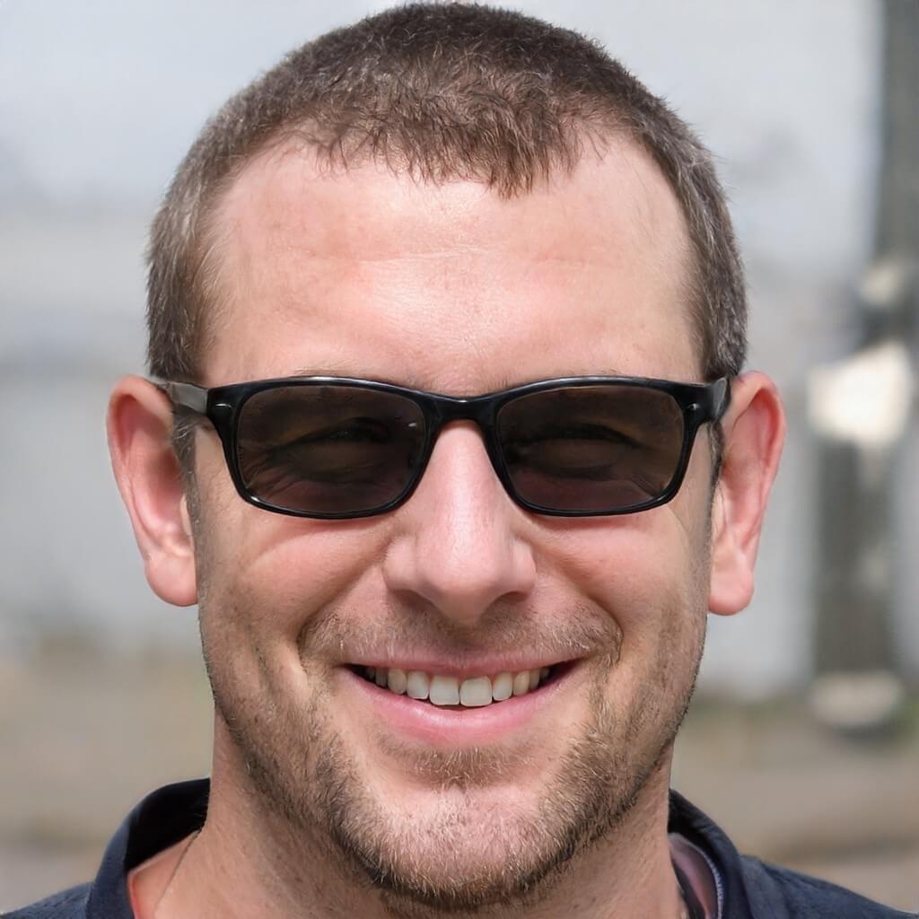 Corey Trevor